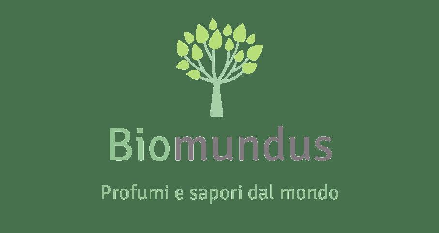 Biomundus - Profumi e sapori dal mondo